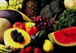 Есть ли смысл в жестокой экономии на еде?