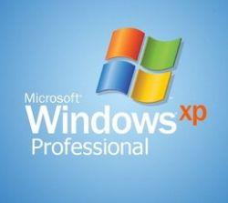 Пользователям Windows XP стал доступен аналог Finder из Mac OS
