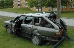 Как выбрать себе парктроник