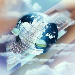 """Правительство США создаст \""""Управление по свободе глобального интернета\"""""""