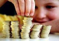 Как питаться здоровой пищей без ущерба для бюджета