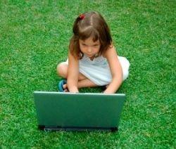 Рост доходов в мобильном Интернете