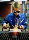 Каждый четвертый работающий россиянин трудится во вредных или опасных условиях