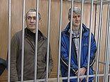 """Правозащитники предлагают \""""эффектно\""""  освободить Михаила Ходорковского и Платона Лебедева"""