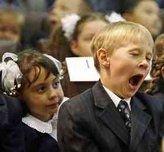 Столичные школы переходят на систему триместров. Плюсы и минусы нового учебного расписания