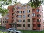На каких этажах квартиры лучше жить