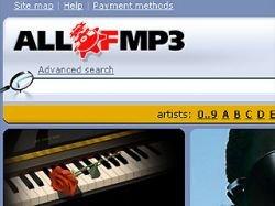 Экс-владельца allofmp3.com снова оправдали