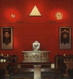 Рим раскрыл ложу масонов: по делу проходят известные политики