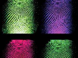 При въезде в Японию будут снимать отпечатки пальцев