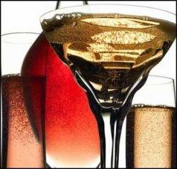 Вино и секс отлично дополняют друг друга