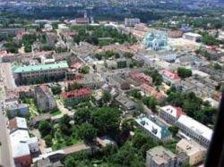 Белоруса посадили на два года за ограбление морга
