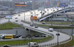 Российские дороги останутся в ведении государства