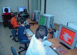 В Рунете появился новый сайт, посвященный играм для Мас-юзеров