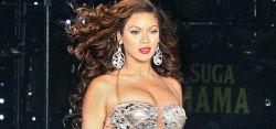В Турции в знак траура отменили концерт Beyonce