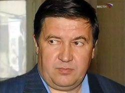 Генерала Александра Бульбова подозревают в прослушивании 53 журналистов и бизнесменов