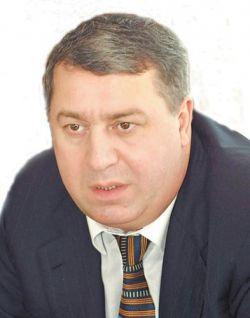 Гуцериев попал под колпак британских спецслужб: беглого олигарха проверят на детекторе лжи