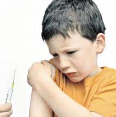 Делать ли прививку от гриппа? Осложнения непредсказуемы