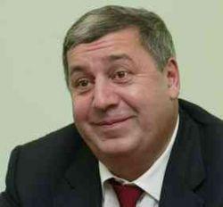 От кого прячется в Лондоне Михаил Гуцериев?