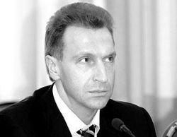 Россия изменится к 2025 году - рост ВВП России в 2007 году может поставить рекорд