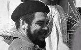 Начальная цена лота с волосами Че Гевары составит $100 тысяч