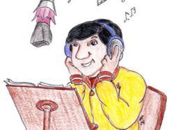 Джеки Чан записал официальную песню Олимпийских игр в Пекине