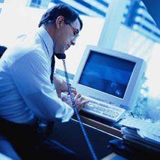 IT-специалистов скоро не станет. Их заменят версатилисты – супергерои нашего времени