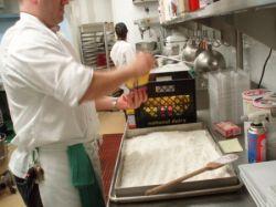 Как сделать мармелад из водки? (фото)