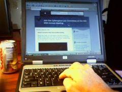Кольцо блогов решает проблему трафикогенерации и помогает заработать деньги
