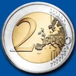 Кипр начал подготовку к переходу на евро