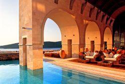 Роскошные отели по доступным ценам
