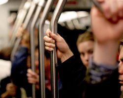 С Нового года общественный транспорт подорожает на 15%