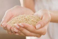 Все о рисе: какой выбирать и как готовить