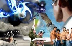 Наркотестирование в школах: слухи и страхи