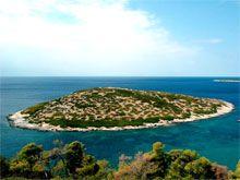 Forbes назвал самые дорогие в мире частные острова