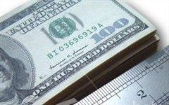 Прибавку к зарплате просят не ради денег