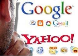 Google и Yahoo все еще бессильны против накруток рекламных cсылок