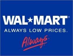 Wall-Mart придет в Россию