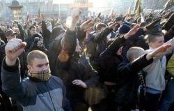 Власти разрешили в Москве марш националистов
