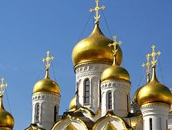 В РПЦ уточняют: бил женщин не протоиерей, а диакон