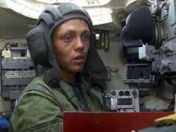 Россиянин запатентовал танк, стреляющий экскрементами экипажа