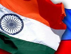 Проблемы с авианосцем снизят доверие между РФ и Индией