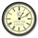 Внутренние часы человека нельзя обмануть