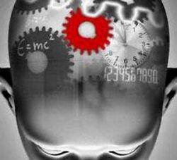 Недостаток сна заставляет мозг работать примитивно
