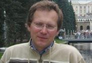 "Кирилл Сторчак: \""Реформа Рамблер Тop100 очистит Рунет от желтизны\"""