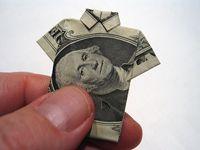 7 отличных способов заработать миллион