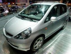 Forbes назвал лучшие автомобили для города