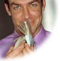 Секреты успешного накопления денег