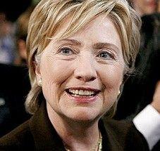Джон Кеннеди предрек победу Хиллари Клинтон