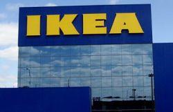 Власти пытаются остановить IKEA