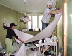 """Эксперты: покупатели элитного жилья предпочитают квартиры \""""под ключ\"""""""